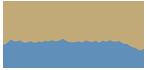 Miramare Villas & Suites, Aghios Nikolaos, Crete, Greece Logo